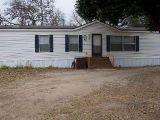 Foreclosed Home - List 100229651