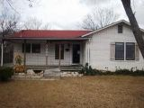 Foreclosed Home - List 100062440