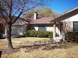 Foreclosed Home - List 100062970