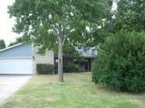 Foreclosed Home - List 100062562