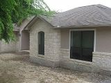 Foreclosed Home - List 100072069