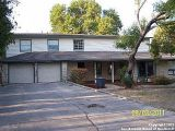 Foreclosed Home - List 100173080