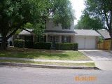 Foreclosed Home - List 100024858
