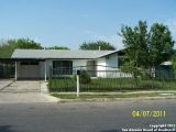 Foreclosed Home - List 100063448