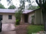 Foreclosed Home - List 100301258