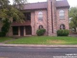 Foreclosed Home - List 100280010