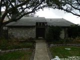 Foreclosed Home - List 100301273