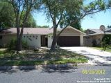 Foreclosed Home - List 100301291