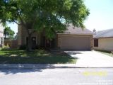 Foreclosed Home - List 100283587