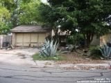 Foreclosed Home - List 100288053