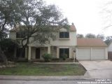 Foreclosed Home - List 100249385