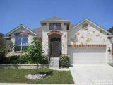 Foreclosed Home - List 100287986