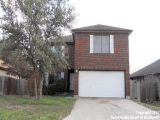 Foreclosed Home - List 100276275