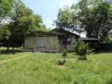 Foreclosed Home - List 100305974