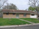 Foreclosed Home - List 100062476