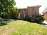 Foreclosed Home - List 100305945