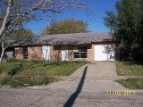 Foreclosed Home - List 100206284