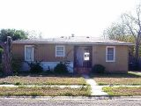Foreclosed Home - List 100229657