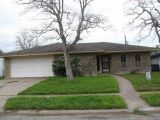 Foreclosed Home - List 100260337