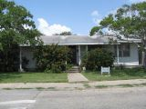 Foreclosed Home - List 100320425