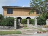 Foreclosed Home - List 100323693