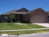 Foreclosed Home - List 100180854