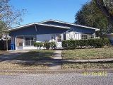 Foreclosed Home - List 100229659