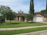 Foreclosed Home - List 100301277
