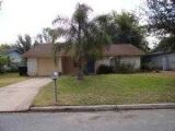 Foreclosed Home - List 100305953