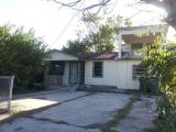Foreclosed Home - List 100250128