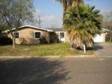 Foreclosed Home - List 100063014
