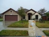 Foreclosed Home - List 100063195