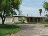 Foreclosed Home - List 100287992