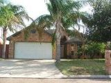 Foreclosed Home - List 100062287