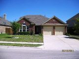 Foreclosed Home - List 100072101