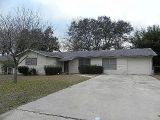 Foreclosed Home - List 100024892