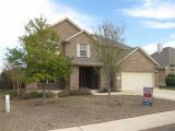Foreclosed Home - List 100250029