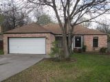 Foreclosed Home - List 100276247