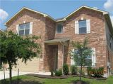 Foreclosed Home - List 100305938