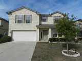 Foreclosed Home - List 100239672