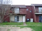 Foreclosed Home - List 100292012