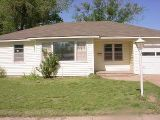 Foreclosed Home - List 100067560