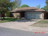 Foreclosed Home - List 100249941