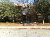 Foreclosed Home - List 100249328