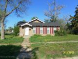 Foreclosed Home - List 100288038