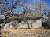 Foreclosed Home - List 100249342