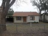Foreclosed Home - List 100312162