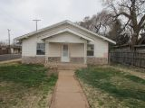 Foreclosed Home - List 100345801