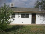 Foreclosed Home - List 100276335