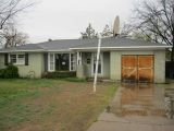 Foreclosed Home - List 100279998